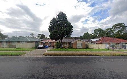 35 Karrabul Road, St Helens Park NSW