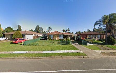 266 Copperfield Drive, Rosemeadow NSW
