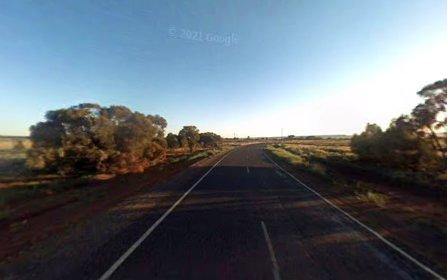 Lot 3 Rankins Springs Road, Myall Park NSW 2681