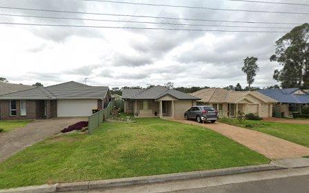 27 River Road, Tahmoor NSW