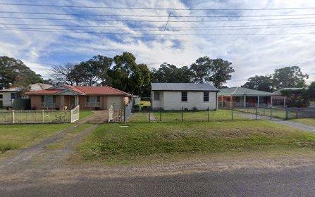 43 Fraser Street, Mount Pleasant NSW