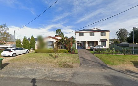 43 Erith Rd, Buxton NSW 2571
