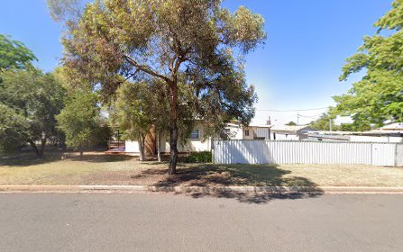 2 Nyora St, Griffith NSW 2680
