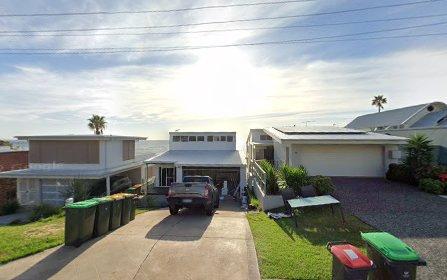 11 Coledale Av, Coledale NSW 2515