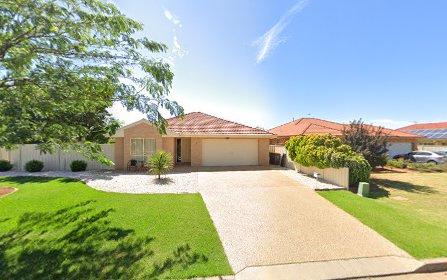 5 Braeburn Av, Griffith NSW 2680