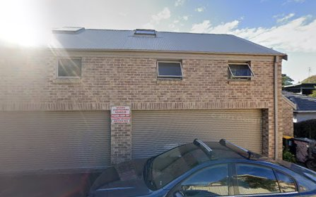1/30 Moore Street, Austinmer NSW