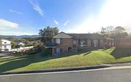 12 Corbett Avenue, Thirroul NSW