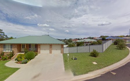1 Scott Place, Young NSW 2594