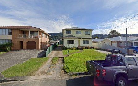 13 Arthur St, Corrimal NSW 2518