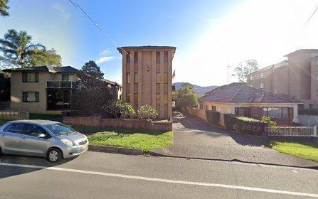 3/34 Virginia Street, North Wollongong NSW