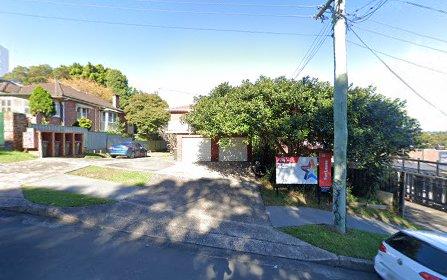 8/37 Edward Street, Wollongong NSW