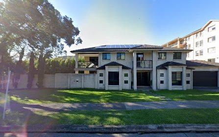 27 Smith Street, Wollongong NSW