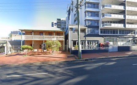 19A Market Street, Wollongong NSW