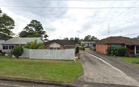 1/17 Karbo Street, Figtree NSW 2525