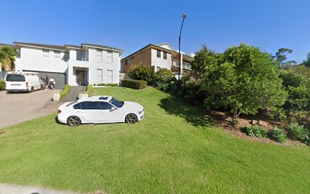 24 George Fuller Dr, Figtree NSW 2525