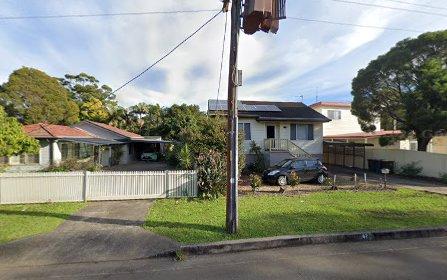 42 Preston Street, Figtree NSW 2525