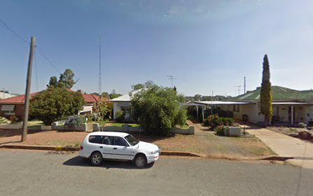 84 Bridges Street, Temora NSW
