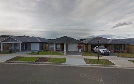 26 Wallis Avenue, Mittagong NSW