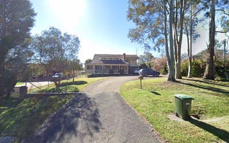 31 John Street, Mittagong NSW 2575