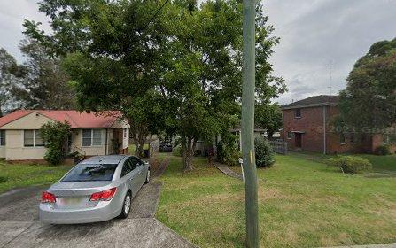 26 Cambridge Street, Berkeley NSW 2506