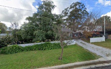 38 Sheaffe St, Bowral NSW 2576