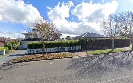 1 King Ranch Drive, Bowral NSW