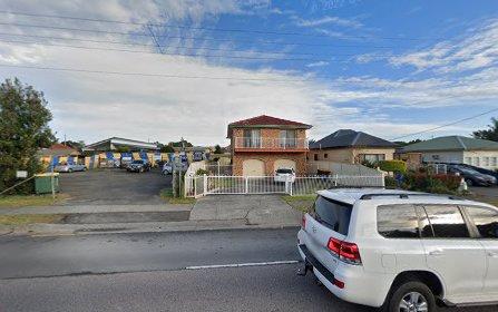 308 Windang Road, Windang NSW