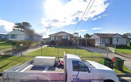 14 Walters Street, Warilla NSW