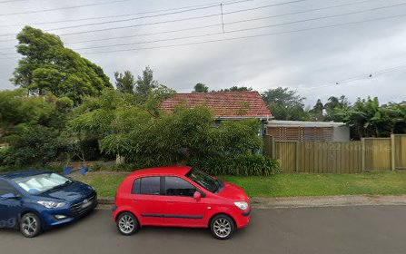 35 William Avenue, Warilla NSW