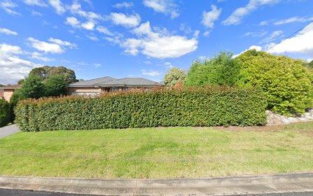 12 Paul Crescent, Moss Vale NSW 2577