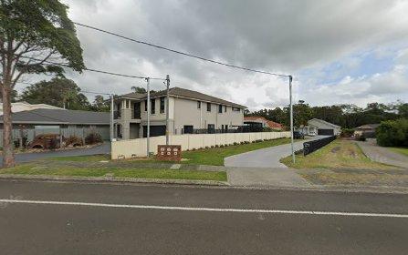48 Station Road, Albion Park Rail NSW 2527
