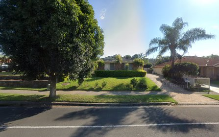 16 Baragoot Road, Flinders NSW