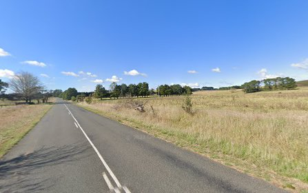 2970 Canyonleigh Road, Sutton+Forest NSW