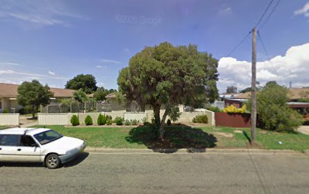 5/80 Olney Street, Cootamundra NSW
