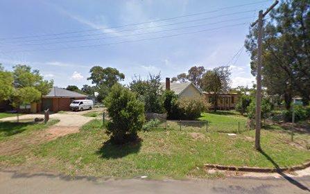 9 Jubilee Avenue, Cootamundra NSW