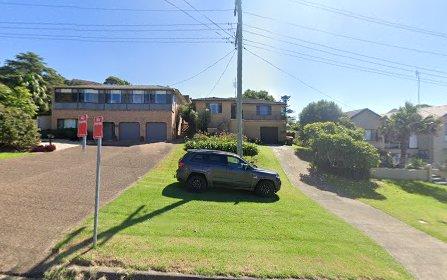 41 Thomson Street, Kiama NSW