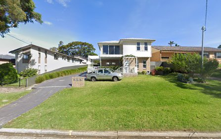 48 Attunga Avenue, Kiama Heights NSW 2533