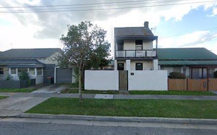 90 Lagoon Street, Goulburn NSW