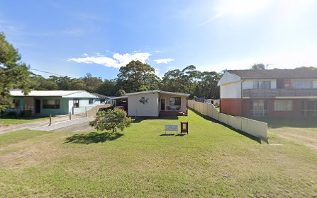 9 ASPINALL STREET, Shoalhaven Heads NSW