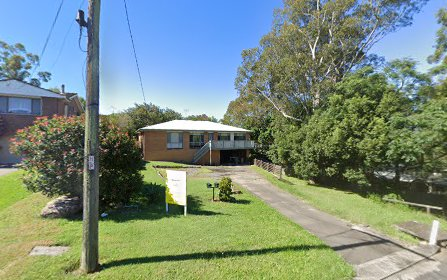 2/26 Karowa St, Bomaderry NSW 2541