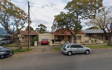 97 Queen Street, Alberton SA 5014