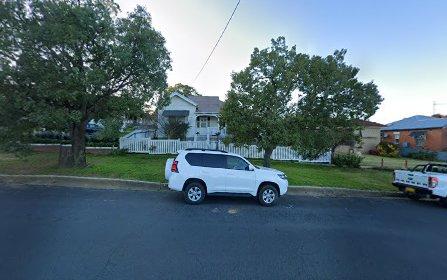 54 Commins St, Junee NSW