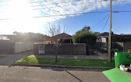 3/19A Myponga Terrace, Broadview SA 5083