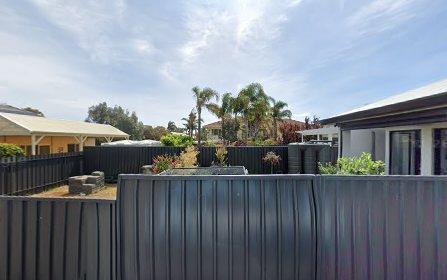 7/5 Gurner Terrace, Grange SA