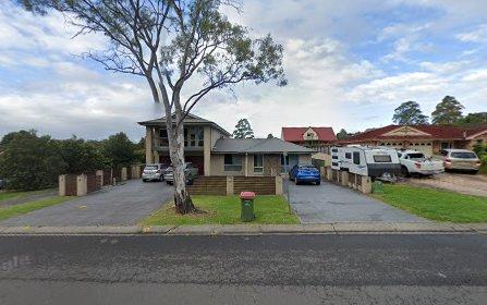 12 Isa Rd, Worrigee NSW 2540