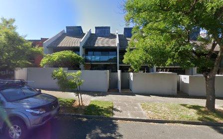 195 Barton Terrace West, North Adelaide SA