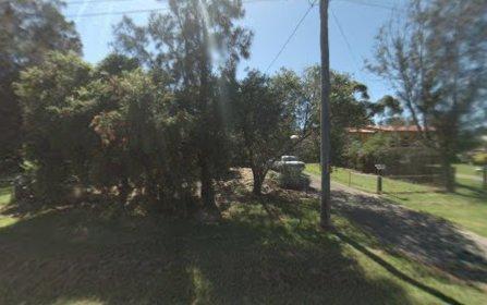 36 Otway Street, Orient Point NSW