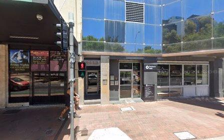 11/155 Waymouth St, Adelaide SA 5000