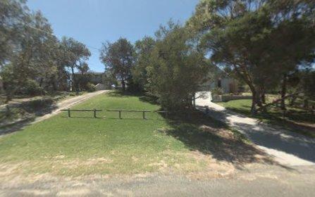 74 Eastbourne Av, Culburra Beach NSW 2540