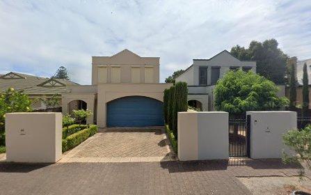6 Wellington Terrace, Fullarton SA 5063